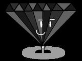 Obsidian (BFWB)