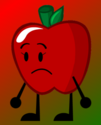 129. Apple