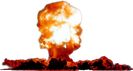 Atomic-explosion-psd-440064