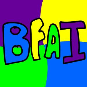 BFAI Logo