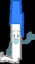 Gmod Pen 3