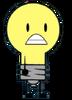 NB Lightbulb