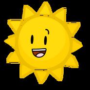 OLD5-Sun