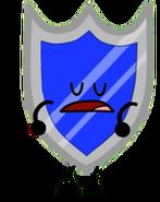 ShieldyBFTT