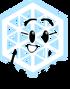 Snowflake (Object Trek)