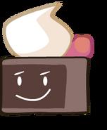 CakeNEW2