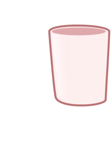 Cup-3