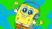 Digital-short-spongebob-squarepants-music-pogo-spongemix-16x9