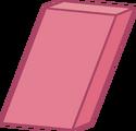 Eraser New Idle