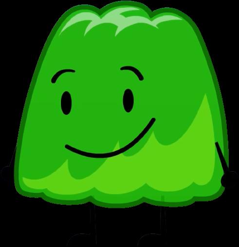 Lime (BAGUETTE)