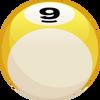 New9-BallBody