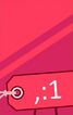 Price Tag's BFB 17 Icon