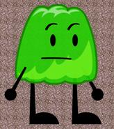 53. Gelatin