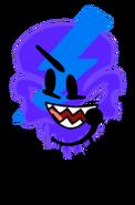 Evilskull