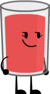 Fruit Punch New