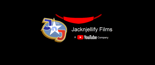 Jacknjellify's War of The Worlds - Jacknjellify Logo