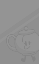 Kettle's BFB 17 Icon