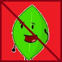 Leafy (Eliminated)