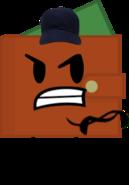 Wallet (Object Terror) (1)
