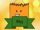 BagOIABM