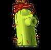 Cactus Asset (Ben)