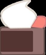 CakeIDFB