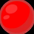 Dodge Ball-0