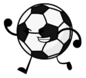 Football (Soccerball)