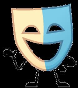 MaskyScary