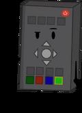 OU Remote Pose