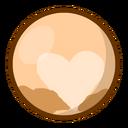 Pluto Body