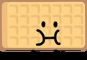 Waffle BFB Amer1