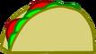 8ix8o7G7T