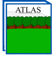 Atlas idle
