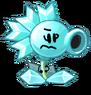 Frostshooter(Pose)