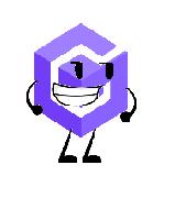 Gamecube Logo Object Shows Community Fandom