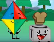 Kite&toastertribute