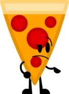 PizzaBOTO2018Pose
