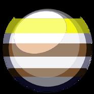 Planets - 16 Cygni Bb