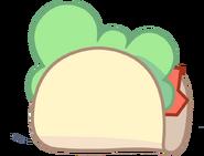Taco-clip-fish-2