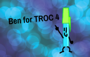 Ben for troc 4 by counterfietcoin-dce9odh