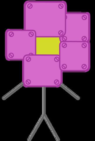 File:Bfsp portrait RobotFlower.png