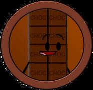 Brawl of The Objects Chocolatey