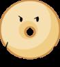 DonutBFDIVC