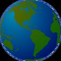Earth Idle