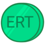Elimination Replacement Token
