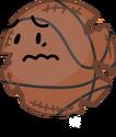 Macabre Basketball