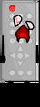 Pose-Remote