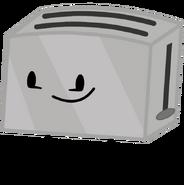 Toaster-0