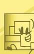 Yellow Brick Wall's BFB 17 Icon